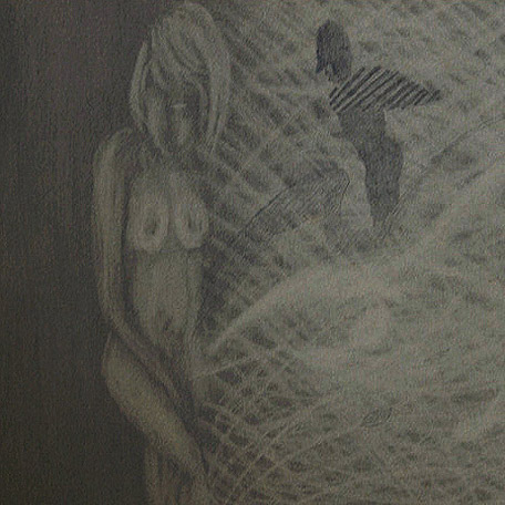delhi contemporary artist surinder-singh