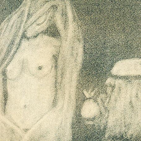 delhi fine artist surinder singh