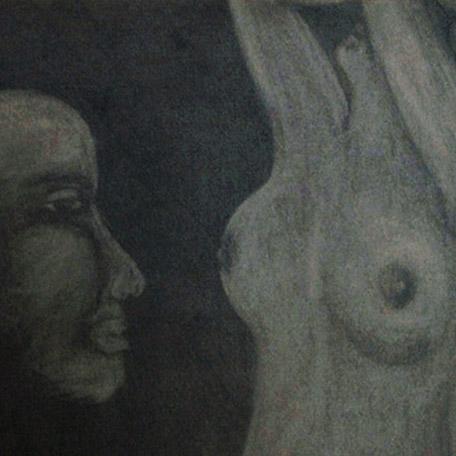 fine art in delhi by surinder singh